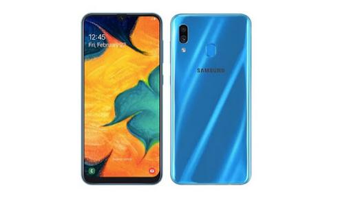 Samsung A50 : 4 Masalah dan Solusi Memperbaiki-nya - TIPS Samsung