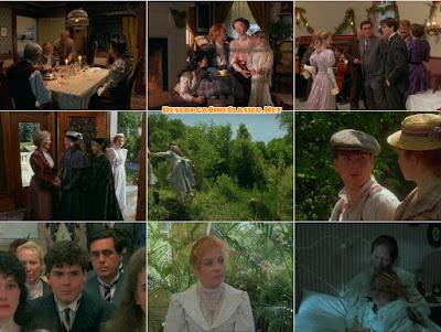 Ana de las tejas verdes (1985)Anne of Green Gables (TV)