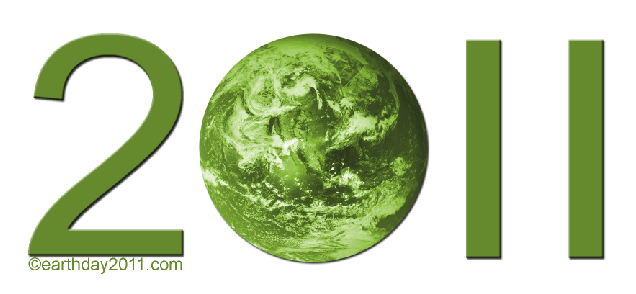 conscious vibration: Defining Earth Democracy & Rights of Mother Earth