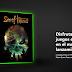 (Noticias) Ofertas de Game Pass para Xbox One | Revista Level Up