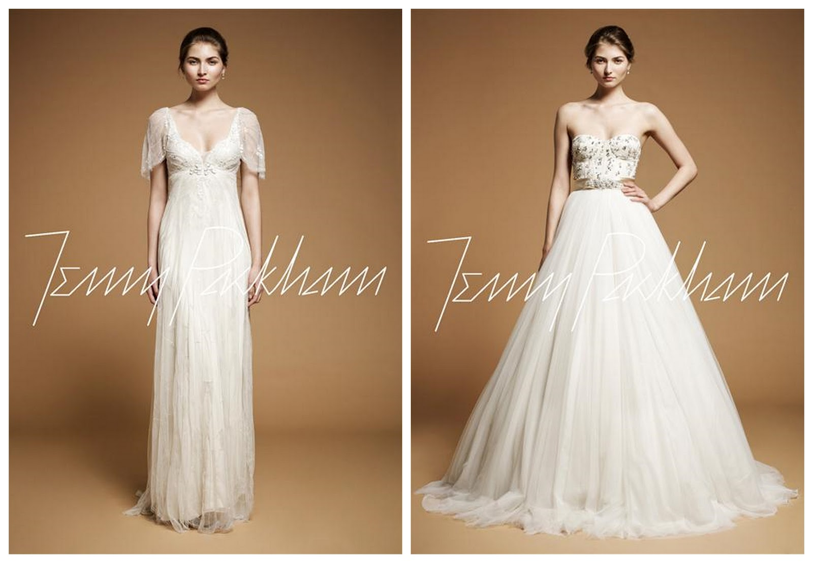 Wedding Dresses For 2nd Hand