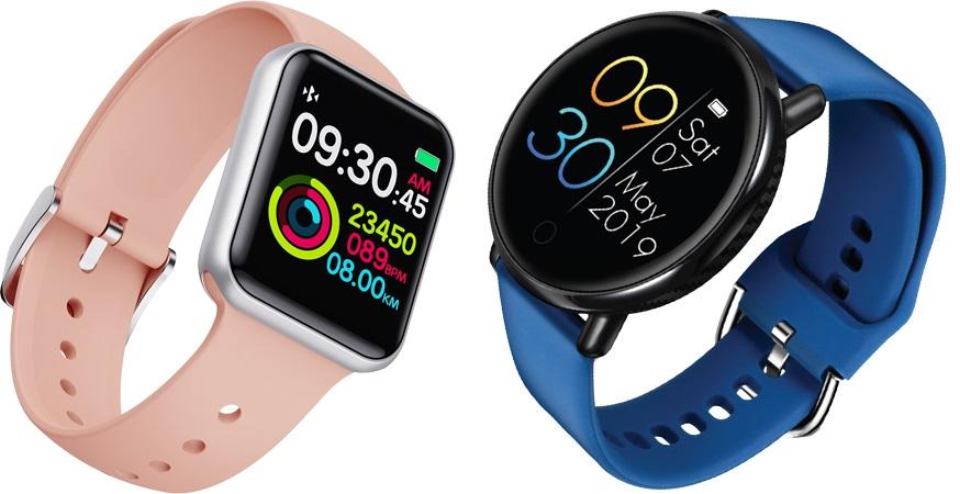 Smartwatch Best