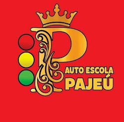 Auto Escola Pajeú Tabira e Afogados da Ingazeira