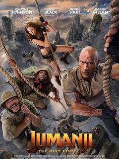 download jumanji the next level film lk21 indo xxi