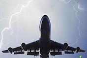 Pesawat Sriwijaya Rute Jakarta-Pontianak SJ-182 Hilang Kontak