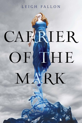 https://www.goodreads.com/book/show/10335701-carrier-of-the-mark