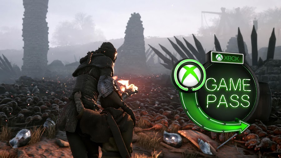 xbox game pass 2020 a plague tale innocence xb1 asobo studio focus home interactive