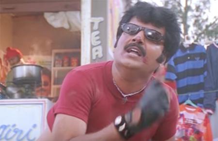 Tamil Super Comedy | Vivek Comedy | Lovely Full Comedy | Manivannan | Karthik