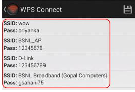 bina kis app ke kisi bhi mobile ya computer ka wifi password kaise pata kare