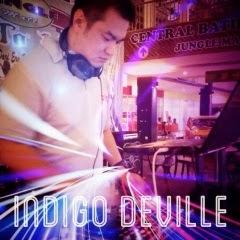 Disco, Dance, 90s, 80s, Mix, Classic Disco, Old Skool, Dj Club