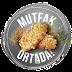 KFC mutfağını misafirlerine açıyor…