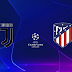 Juventus vs Atletico Madrid Full Match & Highlights 12 March 2019