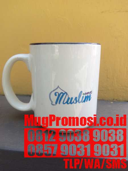 MESIN SABLON DIGITAL PRINTING JAKARTA
