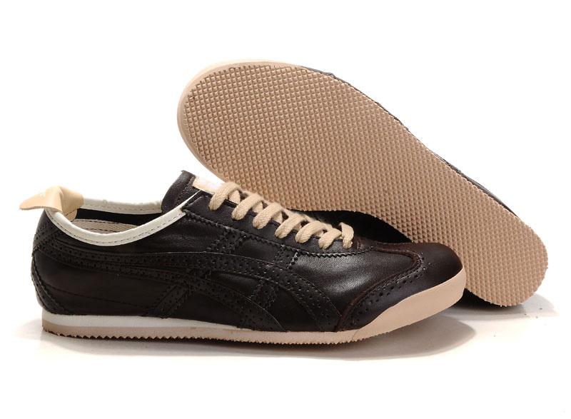 7d8bea6cca42 www.jersey-trainers.com  Asics Onitsuka Tiger Mexico 66 Lauta Shoes