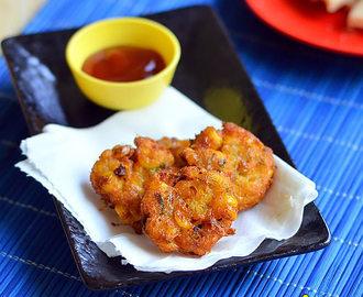 http://www.indianlazizkhana.com/2016/08/lazawab-chatpate-corn-rolls-recipe-in.html