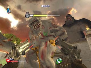 Serious Sam 2 Full Game Download
