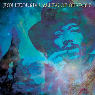 Discografia Jimmy Hendrix Descargar Download