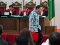 Jaksa Akan Hadirkan 6 Saksi Yang Akan Beratkan Ahok