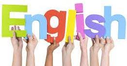 أفضل مذكرة تأسيس فى تعليم تكوين السؤال والاجابة على المحادثة باللغة الانجليزية