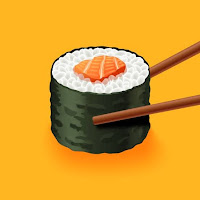 Sushi Bar Idle apk mod