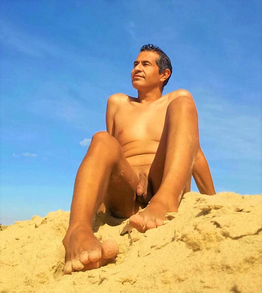 Hovan, Modèle masculin de Niort, modèle homme de Niort, naturiste de Niort, homme naturiste, model de Niort, nu artistique de Niort, modèle vivant nu de Niort, homme nudiste, homme nu