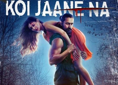 Download Koi Jaane Na