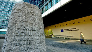 The European Commission