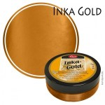 http://www.scrapek.pl/pl/searchquery/inka+gold/1/full/5?url=inka,gold