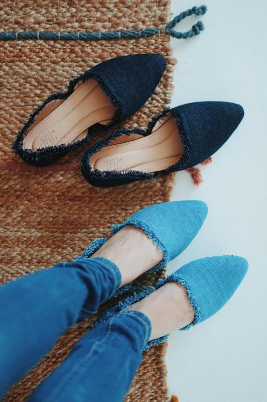 sepatu-dan-sandal-denim-wanita (13)