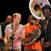 Sigue la fiesta del Jazz Plaza en la Habana y Santiago de Cuba