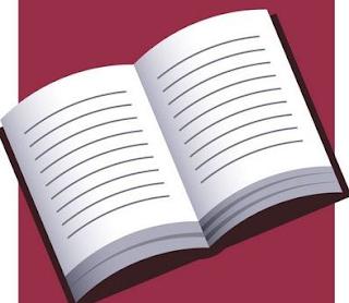 Berikan Contoh Penulisan Kata Turunan yang Benar