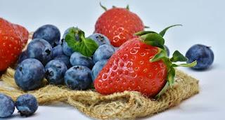 buah-untuk-ibu-hamil-yang-bagus