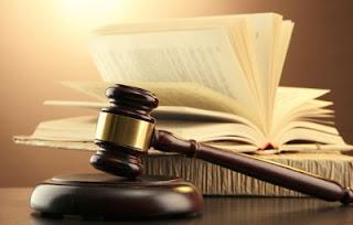 Asas Hukum Internasional dan Penjelasannya