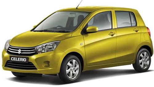Mobil Paling irit 2018 Indonesia