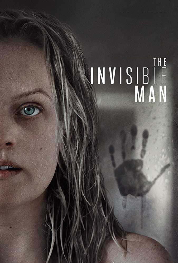 Thriller, Mystery, The Invisble Man, Movie Review by Rawlins, Rawlins GLAM, Blumhouse Productions,