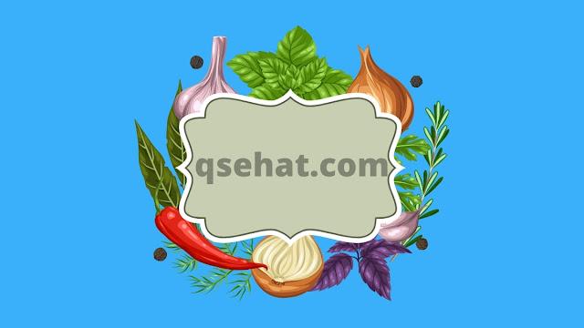 Manfaat Herbal Stamina Pria
