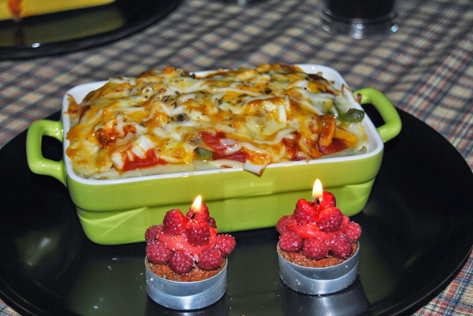 http://lashermanasyunamarx.blogspot.com.es/2014/04/timbal-con-de-jamon-ingredientes-4.html
