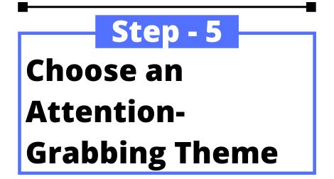 Choose-an-Attention-Grabbing-Theme