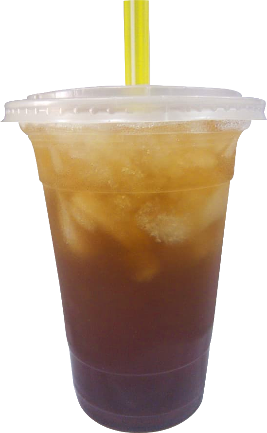 es teh cup