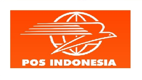 SMA SMK Kantor PT POS Indonesia (Persero) Maret 2021