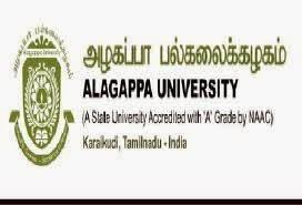 Lateral Entry Counselling 2018 - ACCET Tamil Nadu Engineering Admission Direct Second year 2018