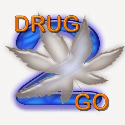 Frequently Asked Questions FAQ Marijuana Drug Crimes