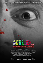 Watch KILD TV Online Free Putlocker