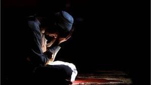 Teks Arab Syiir Ya Rabbana Tarafna Lengkap Beserta Artinya