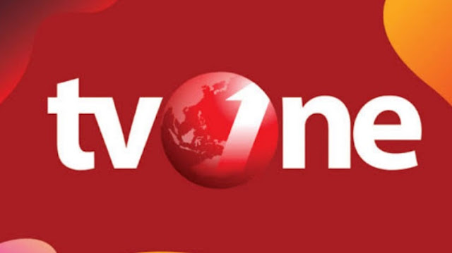 Informasi Kode Biss Key TV ONE Terbaru Hari Ini