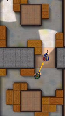 لعبة Hunter Assassin مهكرة مدفوعة, تحميل APK Hunter Assassin, لعبة Hunter Assassin مهكرة جاهزة للاندرويد, Hunter Assassin apk mod