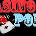 Cara Bermain Poker Panduan lengkap