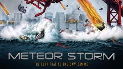 Meteor Storm 2010 Hindi Full Movies Download Dual Audio 480p