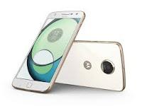 Motorola Moto Z Play Droid XT1635-01 Firmware Stock Rom Download