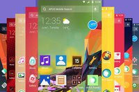 Download theme for android APUS Launcher-Theme, Wallpaper APK